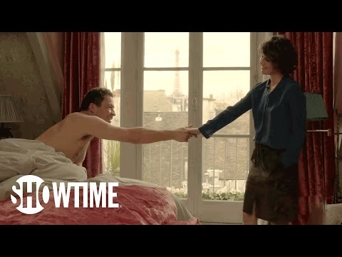 The Affair 3.10 (Preview)