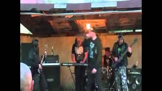 Video Beluša 12.4.2014
