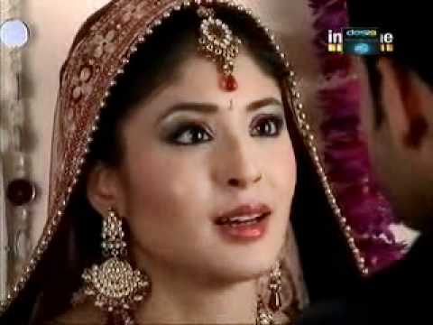 Kitani Mohabbat Hai 2 -- 17th January 2011 Part-1