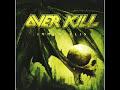 Hellish Pride - OverKill