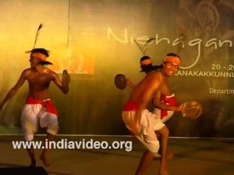 Video Adivasi Pawara dance from Dhule district, Maharashtra, tribal dance download in MP3, 3GP, MP4, WEBM, AVI, FLV January 2017