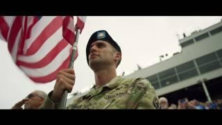 Nonton Logan Lucky   Trailer Film Subtitle Indonesia Streaming Movie Download