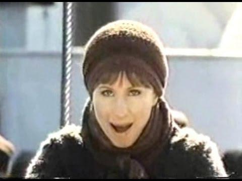 Tekst piosenki Barbra Streisand - A piece of sky po polsku