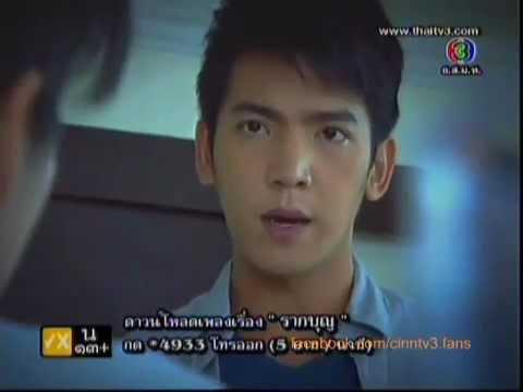 RarkBoon 18 Nov 2012 CiNNtv3 Ep.  3.9 (видео)