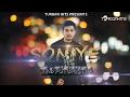 Soniye | The Futuristic | Turban Hits | New Punjabi Song 2017