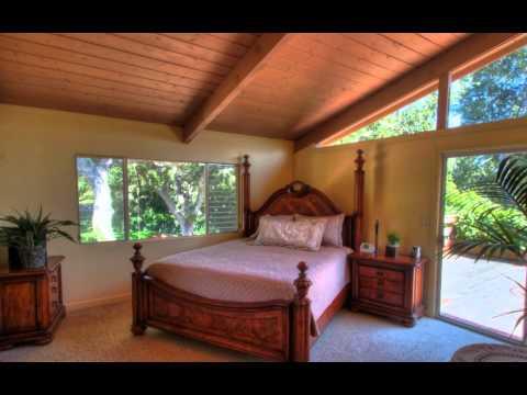 750 Oak Grove, Montecito, CA