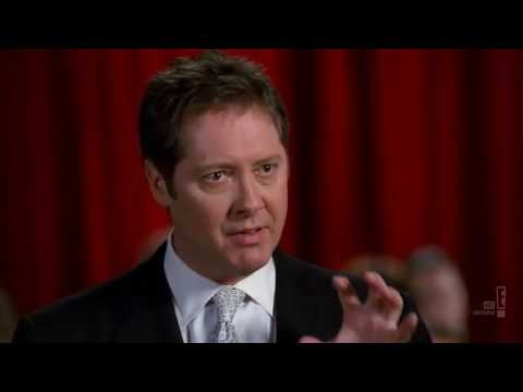 Alan Shore up against the Supreme Court again! (Boston Legal) - Part 2/2