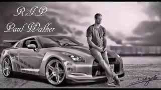 Nonton Paul Walker - One Last Ride Film Subtitle Indonesia Streaming Movie Download