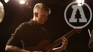 Download Lagu Outrun the Sunlight - The Pace of Glaciers - Audiotree Live (4 of 4) Mp3
