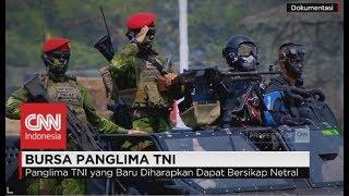 Video Jelang Pergantian Panglima TNI, Jenderal TNI Gatot Nurmantyo akan Pensiun MP3, 3GP, MP4, WEBM, AVI, FLV Desember 2017