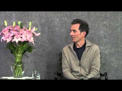 Rupert Spira: Three Legitimate Ways to Use Thought