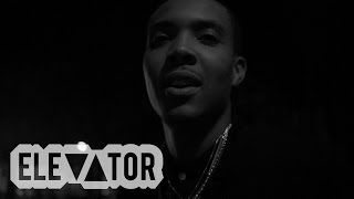 G Herbo – Yea I Know rap music videos 2016 hip hop