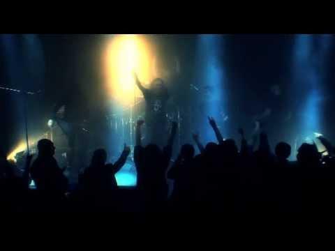 KAIZEN - Gangrene - Live (Maurepas - March 2013) PRO SHOT - AUDIO HQ