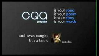 QA:is - LGBT Youth Community Promo