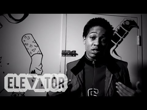Lil Bibby - Afternoon (Freestyle) (2013)