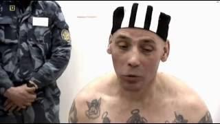 Video Najcięższe więzienia w Rosji - film dokumentalny - lektor PL MP3, 3GP, MP4, WEBM, AVI, FLV Juli 2019