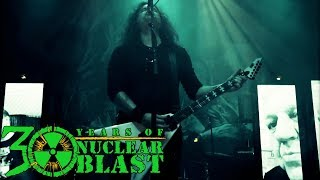 Video KREATOR - Hail To The Hordes (OFFICIAL MUSIC VIDEO) MP3, 3GP, MP4, WEBM, AVI, FLV Agustus 2018
