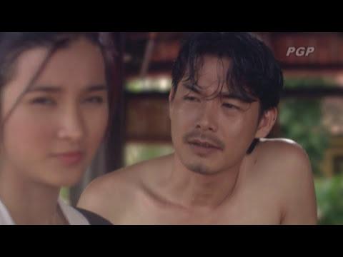 Phim Tình Cảm Việt Nam - Cát Nóng - Phim Chiếu Rạp 2016