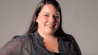 Excelsior College's flexible nursing program fit right in with Megan Wilcox's lifestyle. Excelsior's online workshop allowed Megan...