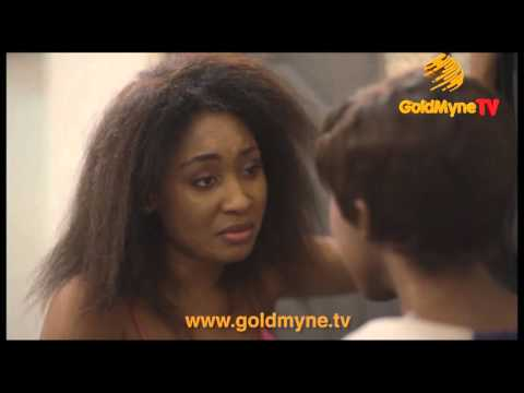 5 REASONS WHY BEVERLY NAYA IS A BETTER ACTRESS