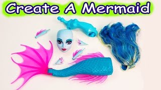 Nonton Mermaid Siren Create A Monster High Doll Add On Starter Pack Cam Playset Set Cookieswirlc Film Subtitle Indonesia Streaming Movie Download