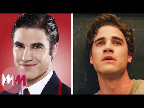 Top 10 Glee Stars: Where Are They Now?