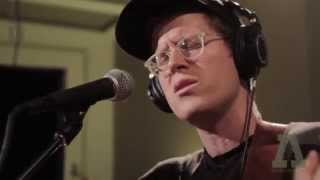 The Daredevil Christopher Wright - Ames, IA - Audiotree Live Video