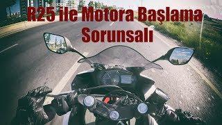 Kanalıma Abone Olmak İçin►https://goo.gl/0KMYLMYamaha R25 ile Motosiklete Başlamak - Gaz TepkileriSosyal Medya Hesaplarım:Facebook►kemaltugrulsumerInstagram►kemaltugrulsumerTwitter►kmltgrlsmrSnapchat►kmltgrlsmrTwitch►kemaltugrulsumerYouNow►kemaltugrulsumer