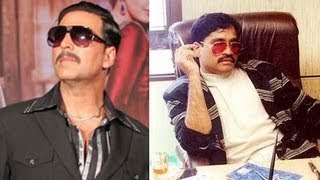Nonton Akshay Kumar Not Playing Dawood Ibrahim In Once Upon A Time In Mumbaai Again Film Subtitle Indonesia Streaming Movie Download