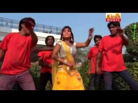 Video Jagaha Pe Dale Se Pehle Hi Rangwa Gir Gail || Holi Mein Kaha Kaha Dali download in MP3, 3GP, MP4, WEBM, AVI, FLV January 2017