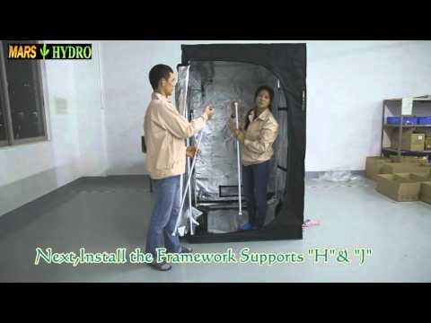 & LED Grow Light How to Repair | eBay