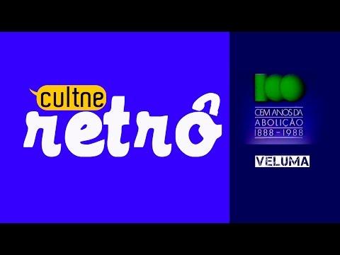 CULTNE DOC - Veluma - Centenário da Abolição 1988