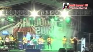 Video FULL ALBUM Dangdut Koplo SERA VIA VALLEN Terbaru 2015 MP3, 3GP, MP4, WEBM, AVI, FLV Juli 2018