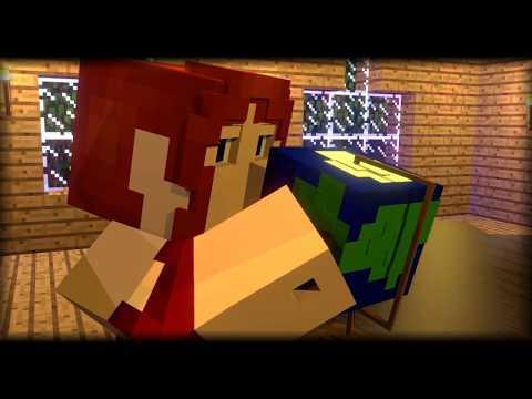 Minecraft Song - Block World
