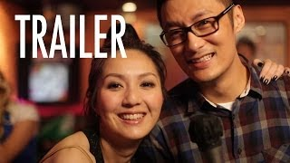 Nonton Love In A Puff   Official Trailer   Hong Kong Romantic Comedy Film Subtitle Indonesia Streaming Movie Download