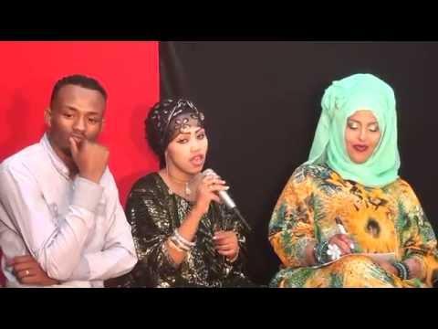 Video ASMA LOVE  LAXAWGA CAASHAQA  ROYAL TV LIVE HD HD download in MP3, 3GP, MP4, WEBM, AVI, FLV January 2017