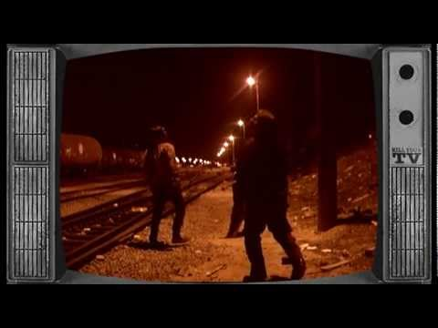 Terrorizer - Hordes of Zombies online metal music video by TERRORIZER