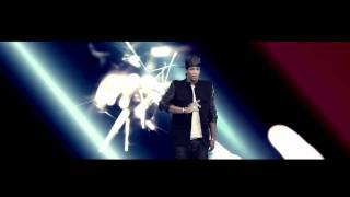 Dj R-Wan Feat. Francisco - Another Round