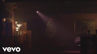 Angus & Julia Stone - Brisbane Tivoli Show