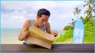 Video Top New Zach King Funny Magic Vines - Best Magic Tricks Ever MP3, 3GP, MP4, WEBM, AVI, FLV Februari 2018