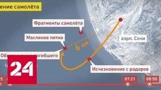 Соколов: говорить о теракте пока преждевременно