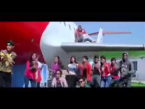 Video Tharu film i love you download in MP3, 3GP, MP4, WEBM, AVI, FLV January 2017