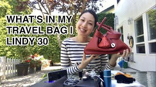 Thank you for watching. Please subscribe and share. 😊Instagram: @winnieyyoutube Hermes Lindy 30 rouge garance with Carmen tassleHermes Karo pouch GMHermes Clarisse pouch GMHermes Bastia coin purse Hermes Bearn (tri-fold) walletHermes Remix Voyage passport wallet evergrain etainUSB drive — PhotoFast MAX USB 3.0 64GB ~US$100Ring light from a cell phone accessory shop ~US$10Phone stand from a cell phone accessory shop US$2Previous videos:HONG KONG VLOG 104  WHERE AM I?:https://youtu.be/dz24HqYdKy4My Luxury Brand Story Tag Video:https://youtu.be/axzG8SGSyqU6 Way to Tie an Hermes Maxi Twilly:https://youtu.be/DN44apLudjsHow I Tie Hermes 90 & 140 cm Scarves:https://youtu.be/gCaEdESVNnkBUYING PRELOVED CHANEL JACKETS Q&A:https://youtu.be/LJK84CCVljMHERMES UNBOXING  KELLY 25:https://youtu.be/W7-O60DfqrkChanel Jackets Unboxing Free Alterations Try-on:https://youtu.be/-MEKDZf5g2wBuying Preloved Hermes in Japan: https://www.youtube.com/watch?v=wDkEocqcmSo&t=5sKelly Cut Leather Comparison: https://youtu.be/g5XVz6zHZxQPopular Videos:Vintage Luxury Shopping Adventure 3 — TOKYO:https://youtu.be/dYyGykE17HMHong Kong Vintage Luxury Shopping Adventure 2:https://youtu.be/F6Az_9Opz4cHong Kong Vintage Luxury Shopping Adventure 1:https://youtu.be/1tkDvXUgfx4Chanel Jacket Collection:https://youtu.be/DNWtBVXvNWIChanel Jacket Purchase Fail:https://youtu.be/RoCpVP8vBGkHong Kong Vlog Preloved Hermes Shops:https://e.be/bs5_3hfAvWAHappy Hermes Tag:https://www.youtube.com/watch?v=h6XS_zSZQ9AHermes Handbag Collection:https://www.youtube.com/watch?v=h6XS_zSZQ9A