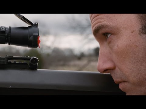 The Accountant (TV Spot 14)