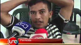 El hombre que fue detenido por matar perros y practicar tiro con sus cuerpos en Aguachica, Cesar, no podrá ser procesado sino por una contravención policial,...