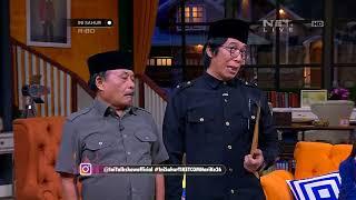 Video Reka Adegan Pak Lurah Parto Pasti Jadi Dalangnya MP3, 3GP, MP4, WEBM, AVI, FLV Oktober 2018