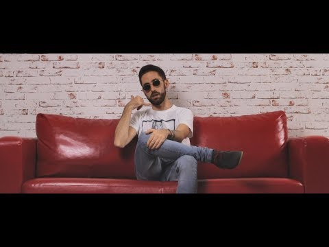 Videoclip de Beltrán - Llámame