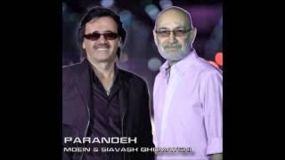 Moein&Siavash Ghomayshi - Parandeh