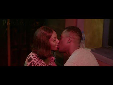 DARK SPOTLIGHT - TIMINI EGBUSON, USHBEBE (2018 Movie) Official Trailer - Mr Umanu Elijah