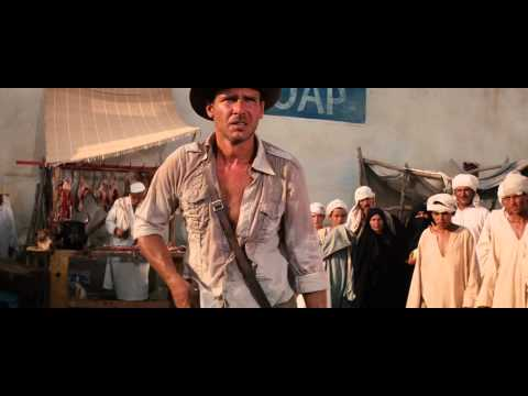 Raiders of the Lost Ark Raiders of the Lost Ark (IMAX Trailer)